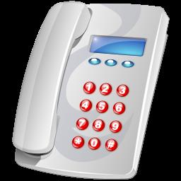 assicurazione telefonica