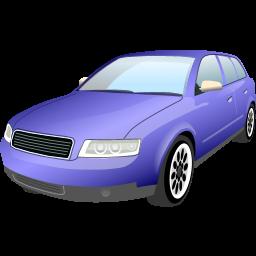 assicurazione on line auto